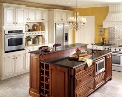 l shaped kitchen layout ideas with island l shaped kitchen layout ideas with island unique kitchen wonderful