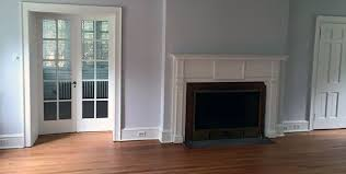 cost of painting interior of home home cost less painting