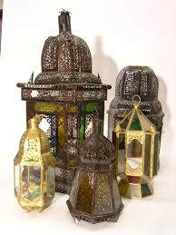 furniture u0026 accessories moroccans lamps design as the homes