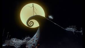 nightmare before christmas halloween background news for december nightmare before christmas and the nutcracker