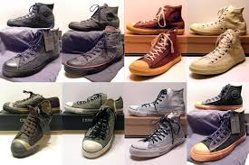 Jual Sepatu Converse Varvatos file varvatos converse jpg wikimedia commons