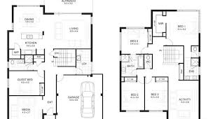 two story floor plans 3 story floor plans luxamcc org
