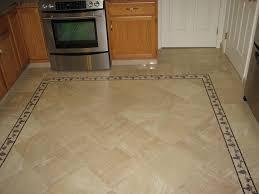 Ceramic Tile Flooring Installation Tips For Installing Big Ceramic Tile Flooring Homedecoratorspace