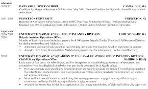 harvard resume awesome harvard mba resume contemporary simple resume office