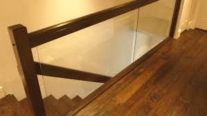 and wood stair railings vancouver points west finishing port coquitlam