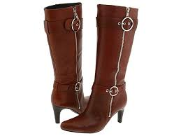 buy boots cheap uk the ecco ecco boots womens collections ecco ecco