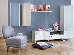 salon sans canapé 1 salon sans canapé pour optimiser l espace