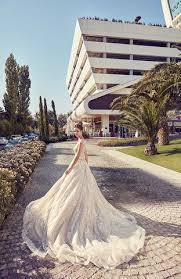 coral gables bridals miami fl