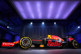 renault f1 wallpaper red bull rb12 2016 f1 wallpaper kfzoom