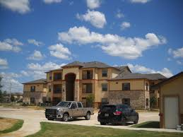 Los Patios Laredo Texas by Apartment Bella Vista Apartments Brownsville Excellent Home