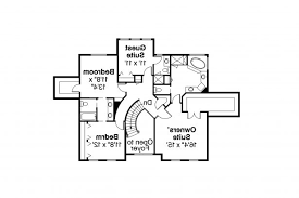 spiral staircase floor plan model staircase floor plans with spiral staircase colonial house
