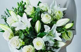 flowers for funeral nobby design pictures of sympathy flowers funeral uk waitrose