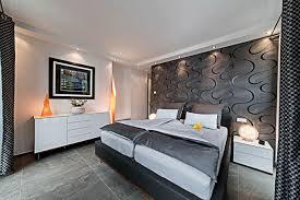 Schlafzimmer Gebraucht Schlafzimmer Attraktiv Joop Schlafzimmer Gedanken Joop