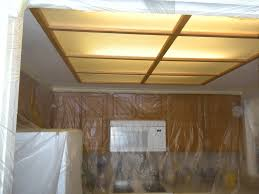 aluminium profiles for indirect lighting by led strips very easy