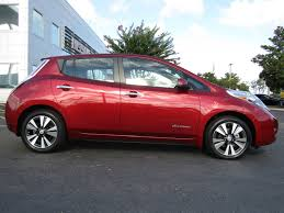 nissan finance with insurance used nissan for sale reed nissan clermont