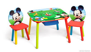 Child Table And Chair Furniture Childs Table And Chairs In Dynamic And Creative