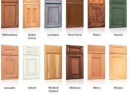Kitchen Cabinet Doors Only For Sale Home Design Ideas Saffronia