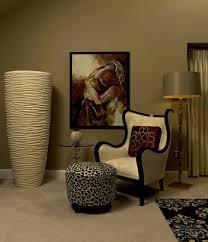 Bedroom Decorating Ideas Zebra Print Cheetah Bedrooms Animal Print Bedroom Decorating Ideas 20 Leopard