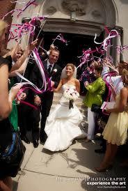 wedding wands diy wedding advice wedding wands anyone