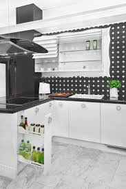 Interior Design Ideas For Kitchen 82 Best Biała Kuchnia Design Ideas For White Kitchens Images On