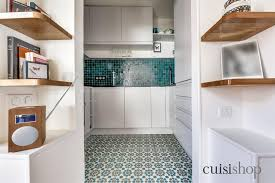 optimiser espace cuisine optimiser une cuisine dans un espace aveugle cuisishop