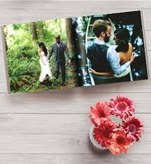 wedding photo albums best online wedding photo albums for every budget