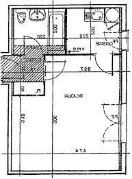 3d home architect design suite deluxe tutorial 3d home design user guide 3d home architect design suite deluxe 8
