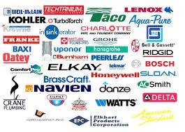 kitchen faucet logos kitchen faucet manufacturers quality kitchen faucet manufacturer