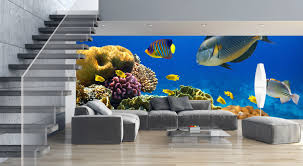 home decoration painting wall murals with stylish ideas wall living room full size