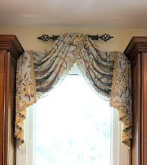 bathroom valance ideas bathroom valance curtains image result for bathroom valances ideas