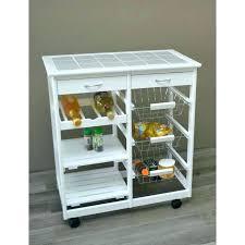 meubles d appoint cuisine meuble d appoint cuisine meuble d appoint cuisine ikea meuble d