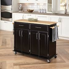 kitchen island drop leaf kitchen island drop leaf table white wooden l shape cabinet along