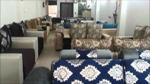 Luxury Home Decor Stores In Delhi by Delhi Furniture Hub Kirti Nagar Newdelhi Roomstory Com Youtube