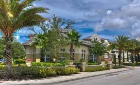 the estate at hyde park in ta florida reviews and complaints