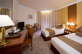 Hotel Miramar Singapore Singapore  Reviews  Hotel Booking - Hotels in singapore with family rooms