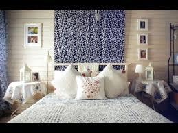 schlafzimmerwandfarbe fr jungs schlafzimmerwandfarbe für jungs gesammelt auf moderne deko ideen