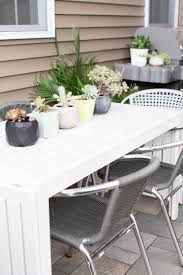 Minneapolis Patio Furniture by Patio Update Personal U2014 Sabrina Reis Photography