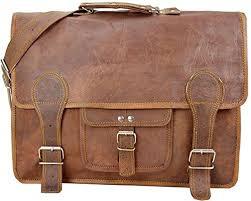 sacoche de bureau cool stuff hommes sac bandoulière sacoche cuir véritable large
