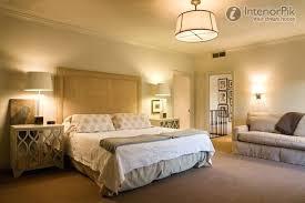 Bedroom Overhead Lighting Bedroom Overhead Lights Parhouse Club