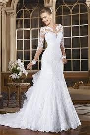 grossiste robe de mariã e les 84 meilleures images du tableau robe mariée sur