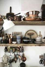 kitchen diy kitchen gadgets diy kitchen accessories diy country