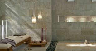 italian bathroom design cipriano italian bathroom u0026 home design