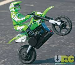 remote control motocross bike duratrax dx450 rc dirt bike brushless 1 5th scale rtr rc r