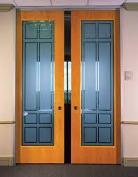 front doors free coloring glass front door privacy film 54