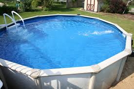 pictures of pools inground aboveground pool photo gallery buchmyer s pools