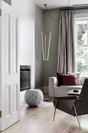 Modern Victorian Decor 425 Best Home Interior Inspiration Images On Pinterest Live