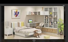 3d Bedroom Design Planner 3d Bedroom Design App Ranking And Store Data App Annie