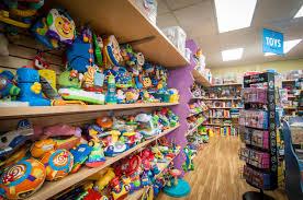 utah halloween stores salt lake city look at what u0027s being said about kid to kid u0027s clothing store