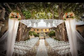 best wedding venues in miami awesome wedding venues florida b75 in pictures collection m56 with