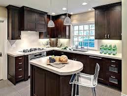 ikea kitchen ideas 2014 ikea small modern kitchen design ideas 2014 appliances norma budden
